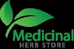 Medicinal_Logo_resized